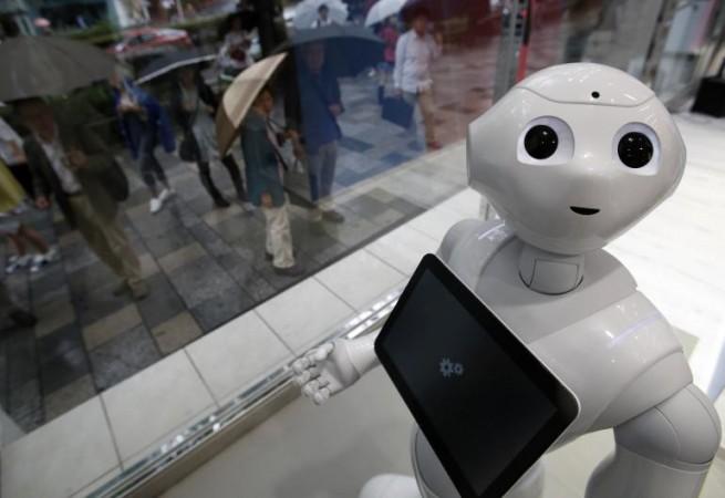robo-e-jornalismo-655x450
