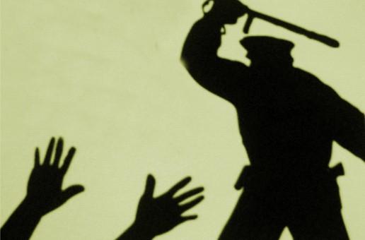 Relatório diz que a prática da tortura foi internalizada nas estruturas de segurança do Brasil