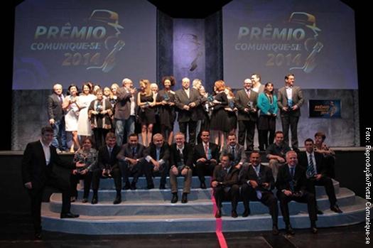 PREMIO-COMUNIQUE-SE_Foto-Orlando Silva_AgNews