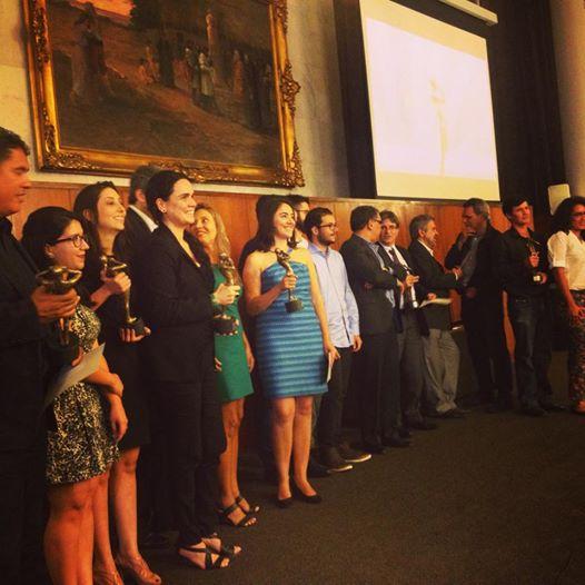 Vencedores_Prêmio Líbero Badaró-Portal Imprensa
