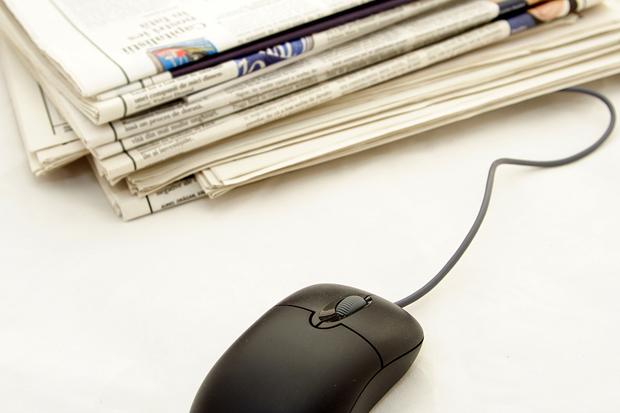 jornalismo-digital-redes-sociais