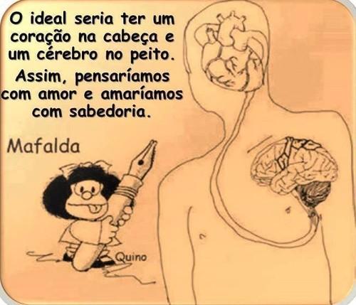 Mafalda_Quino
