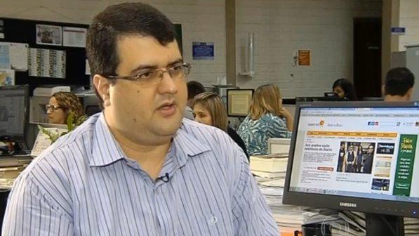 Allan de Abreu_Foto-Diario-da-Regiao