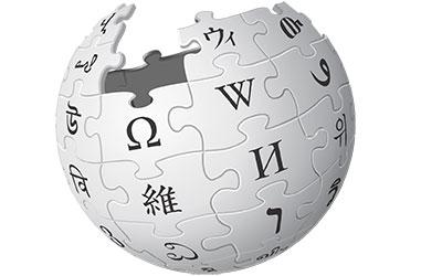 Ação movida pelo Wikipedia constitui uma nova frente legal para os defensores do direito à privacidade - Foto: Reprodução