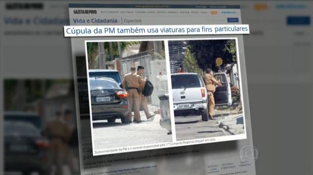 Reportagem-Gazeta do Povo-PM_foto-Jornal Nacional