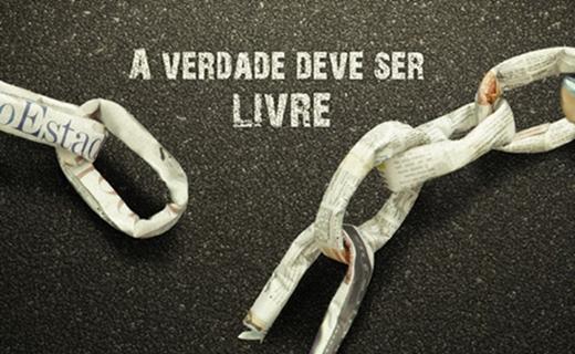 A-VERDADE-DEVE-SER-LIVRE