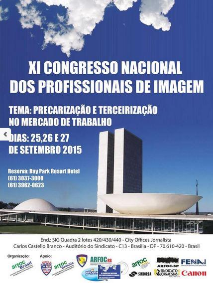 ARFOC-congresso
