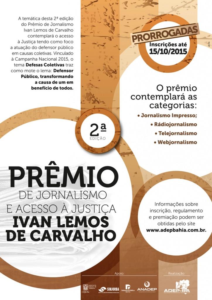CARTAZ-PREMIO-DE-JORNALISMO