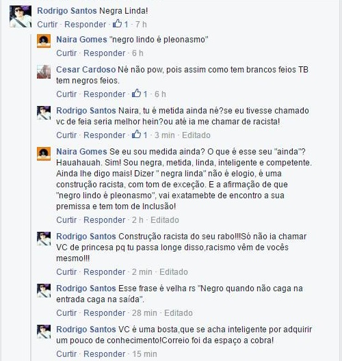 Ataques_Naira Gomes