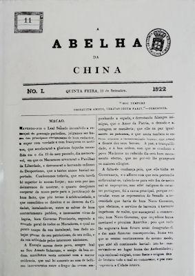 abelha1