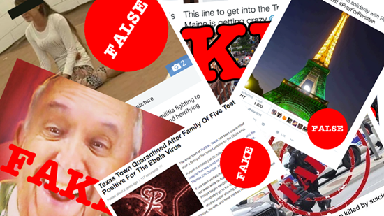 fake-collage