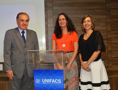 ABI-Unifacs-assinatura