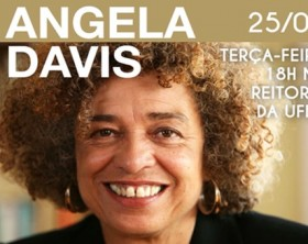 angela-davis_UFBA-25.07.17