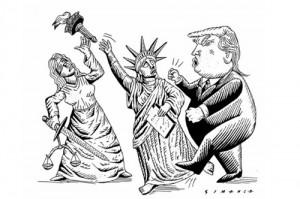 trump_liberdade_charge SIMANCA