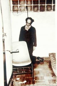 O caso de tortura que mudou o curso da ditadura militar - Foto: Reprodução