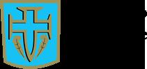 ABI – Associação Bahiana de Imprensa