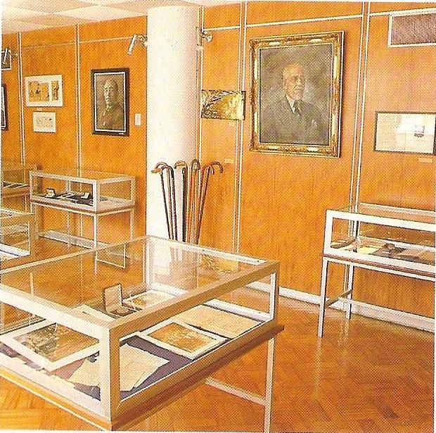 Museu-Imprensa-1
