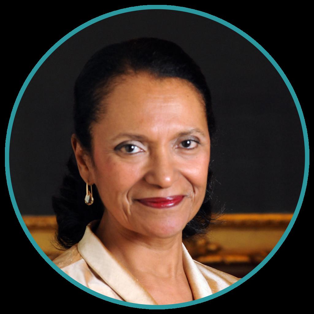 Arquivo pessoal: Ligia Fonseca Ferreira | Adaptação: ABI